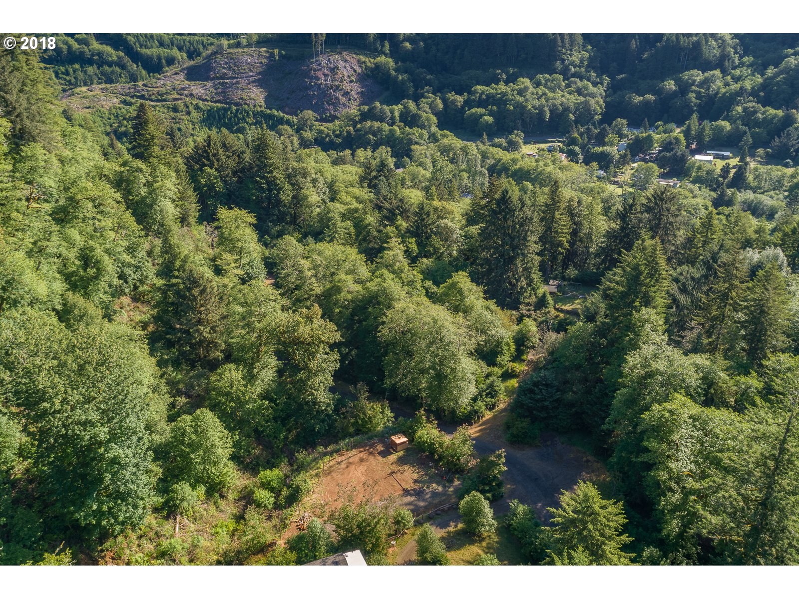 35315 BIG TROUT RD Hebo, OR 97122 - MLS #: 18564193