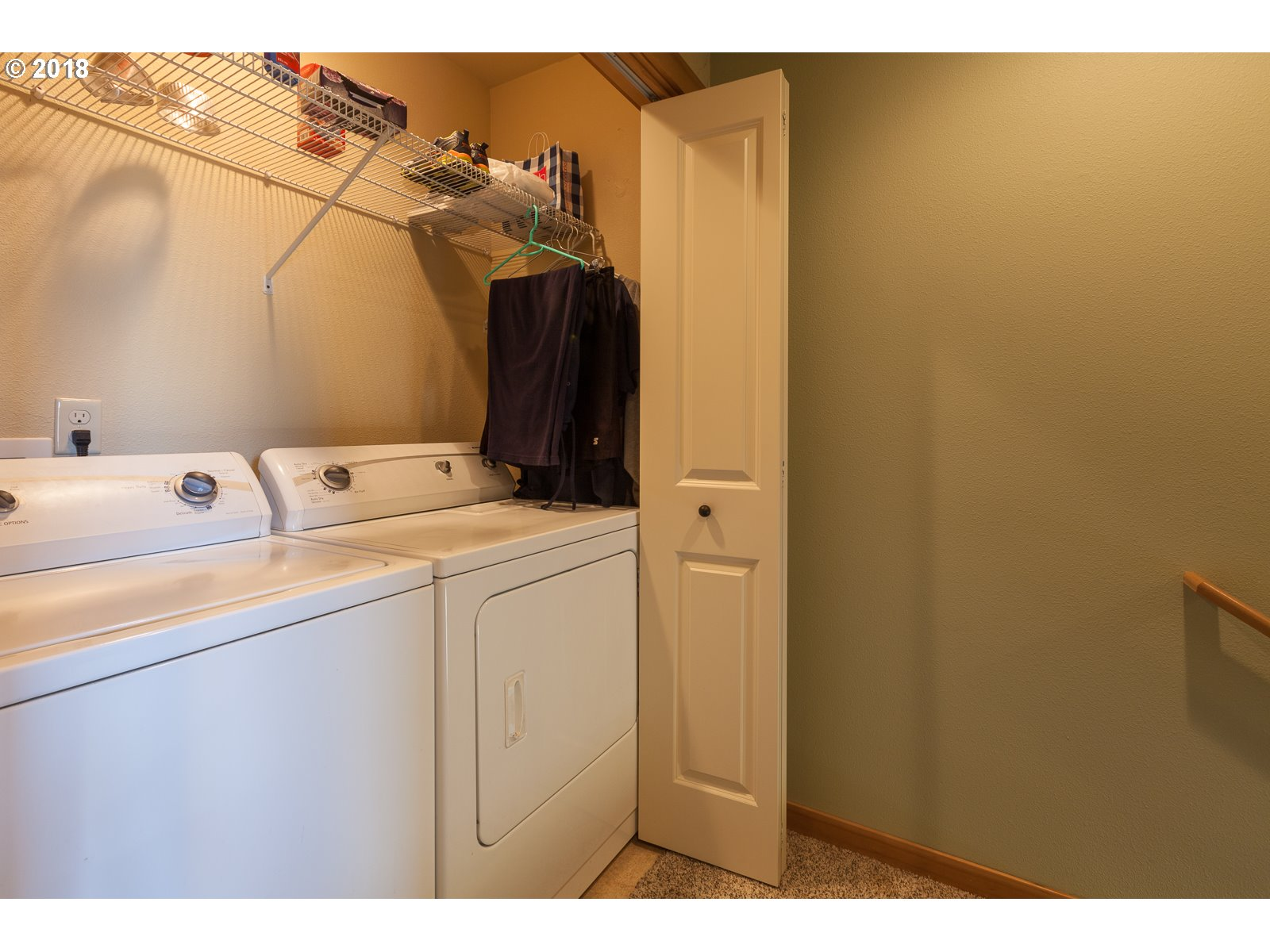 1307 LINCOLN ST Hood River, OR 97031 - MLS #: 18565106