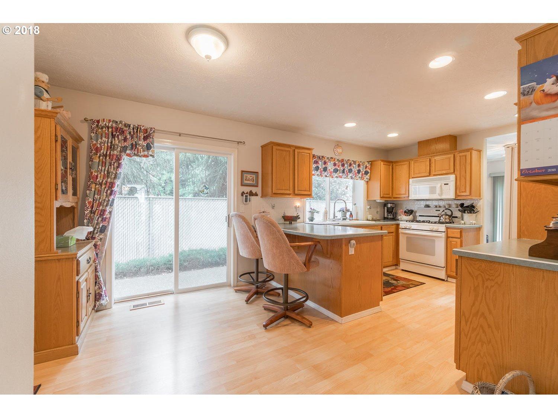 2655 NE CLEVELAND AVE Gresham, OR 97030 - MLS #: 18567238