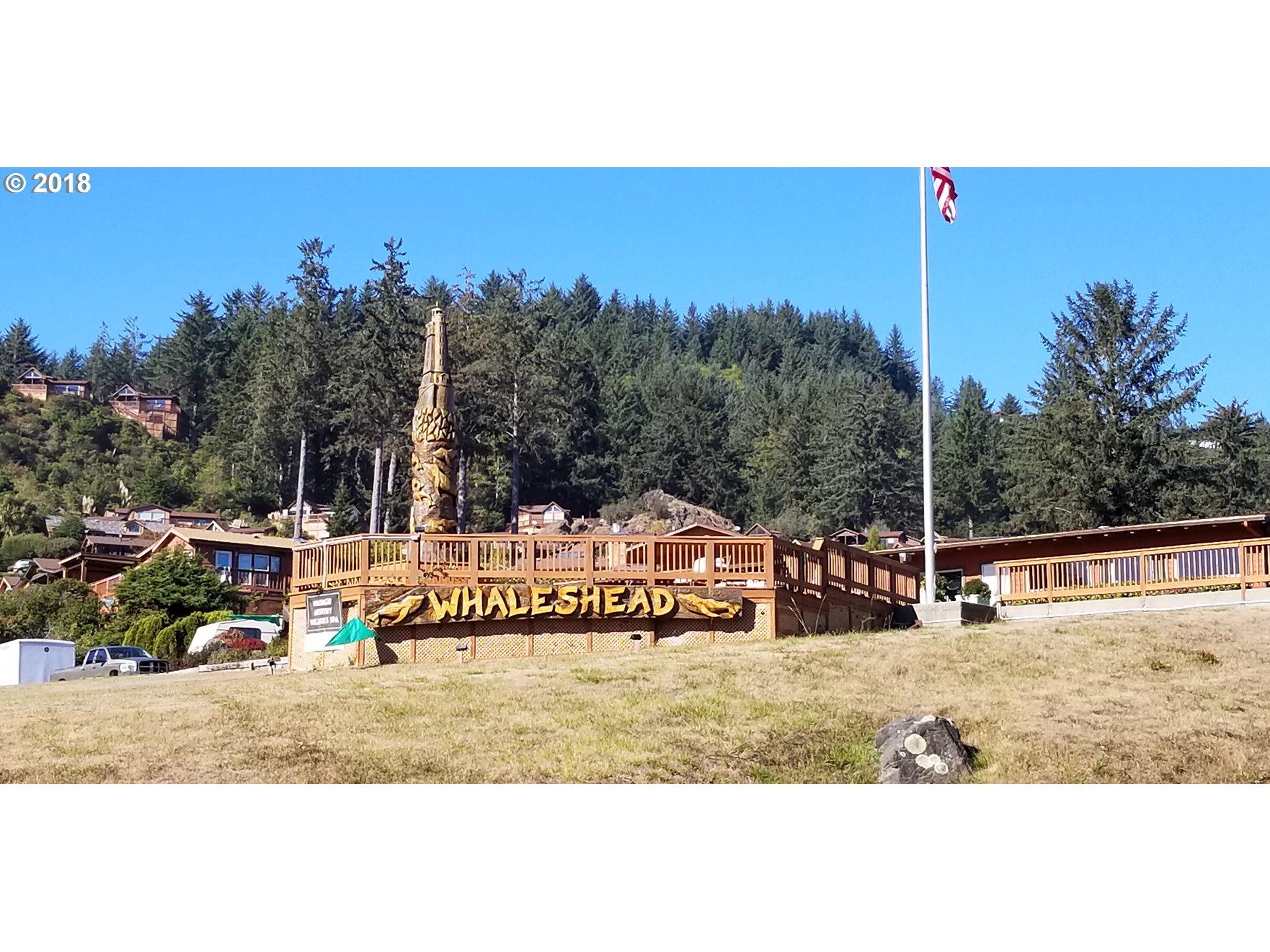 19921 WHALESHEAD RD Unit U25 Brookings, OR 97415 - MLS #: 18568703