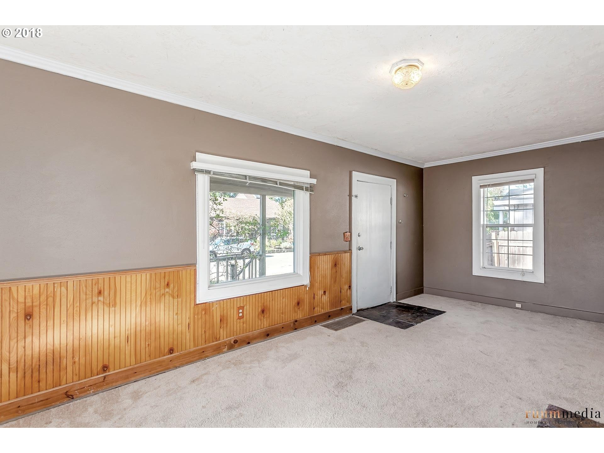 6718 SE 67TH AVE Portland, OR 97206 - MLS #: 18571939