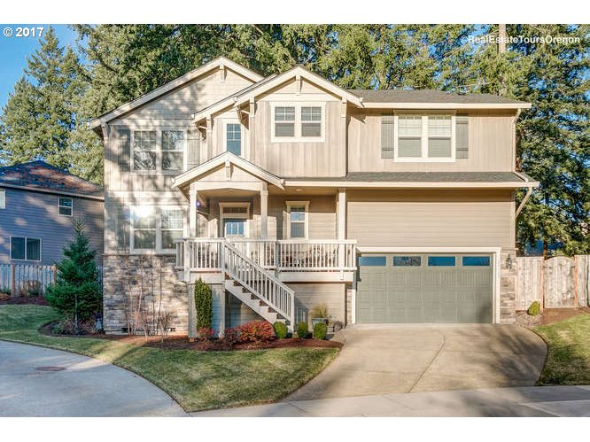23109 BLAND CIR, West Linn, OR 97068
