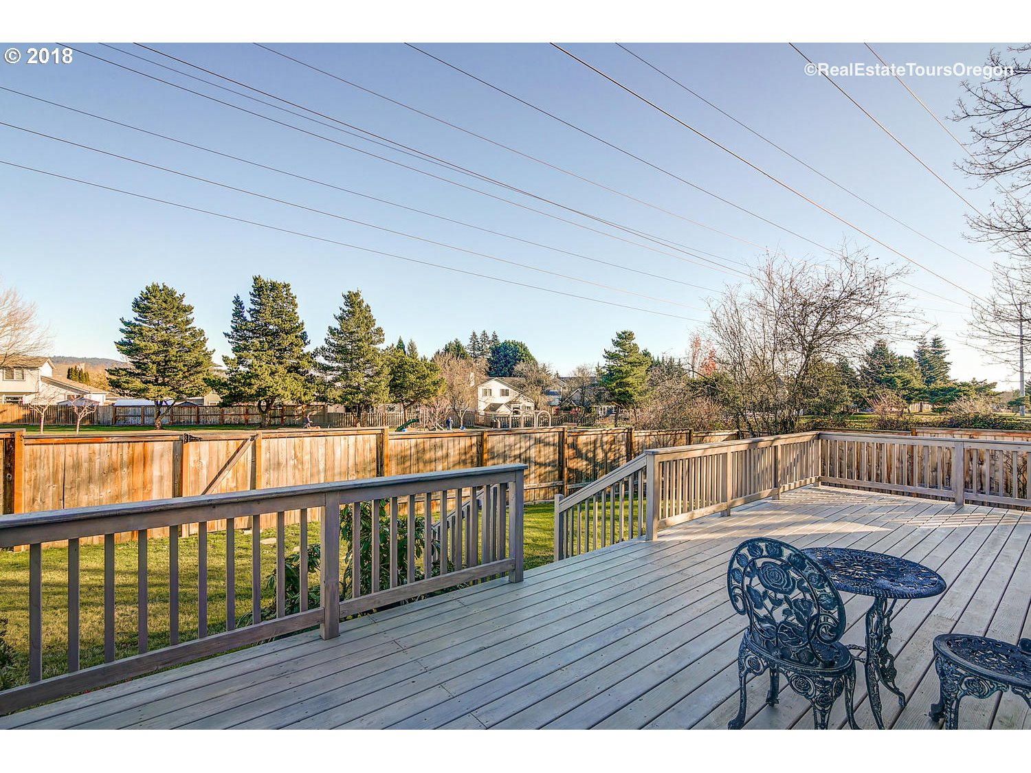 3730 NW 166TH DR Beaverton, OR 97006 - MLS #: 18572632