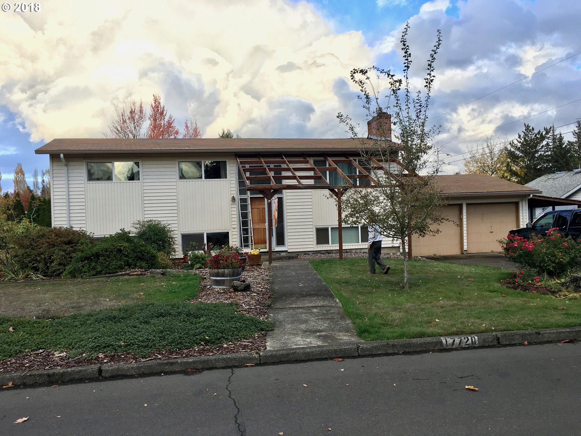 17720 SW BUTTERNUT DR Beaverton, OR 97007 - MLS #: 18572993