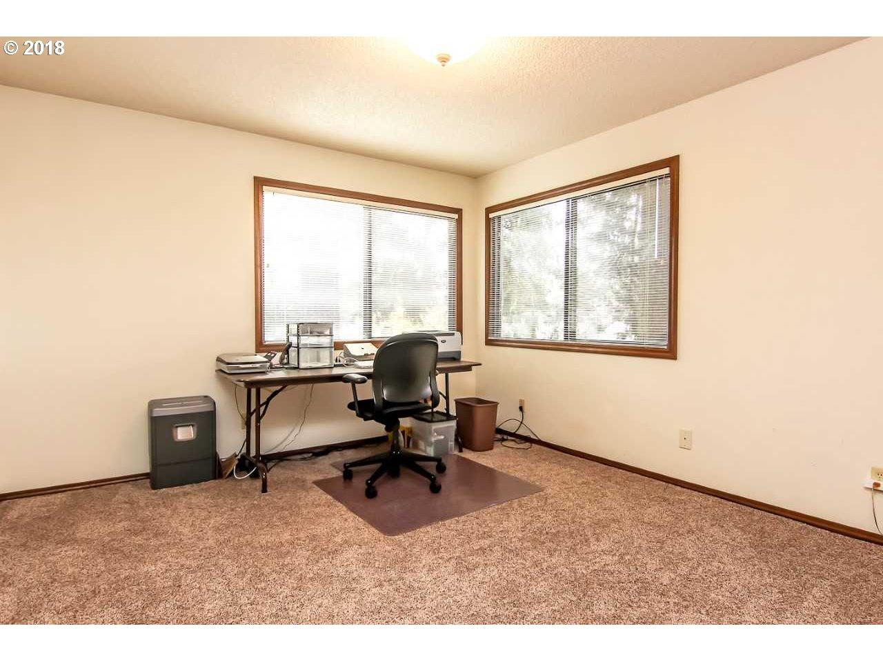 3905 NE 42nd ST Vancouver, WA 98661 - MLS #: 18573170