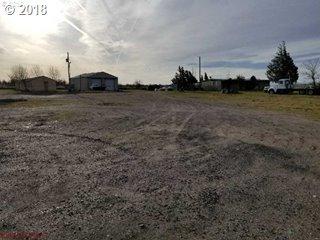 200 E PUNKIN CENTER RD Hermiston, OR 97838 - MLS #: 18573198