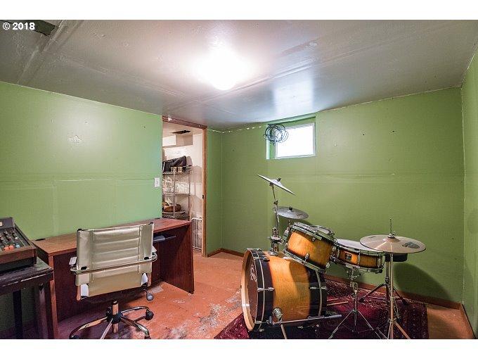 1318 NE ROSELAWN ST Portland, OR 97211 - MLS #: 18573300