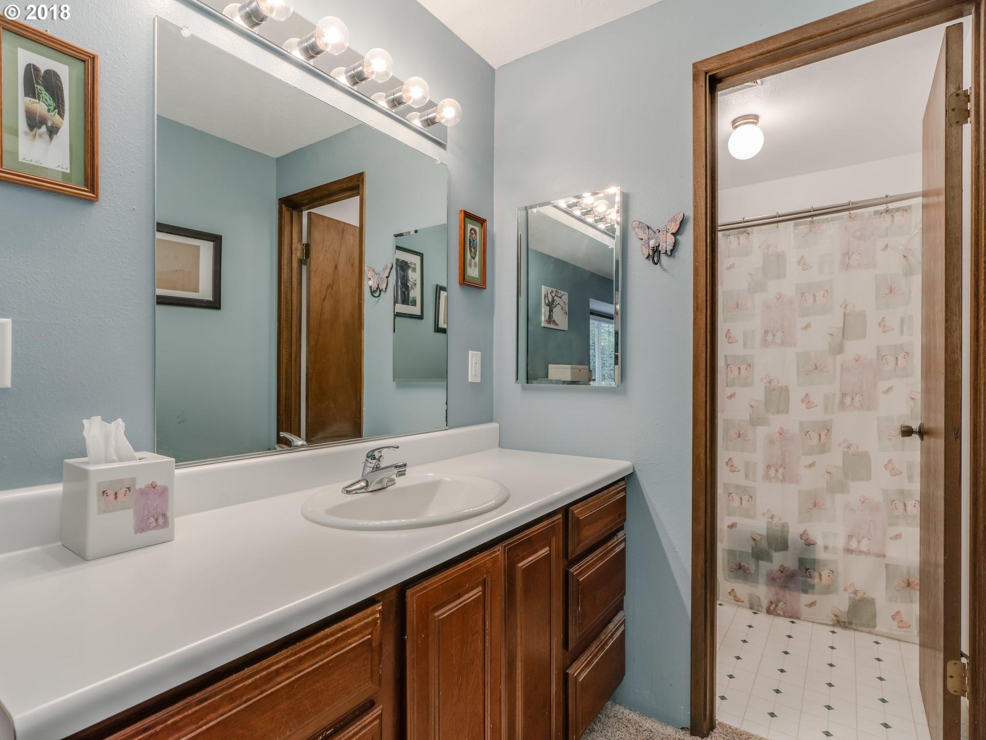13730 SW BERTHOLD ST Beaverton, OR 97005 - MLS #: 18575569