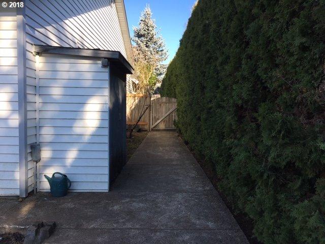 15615 SE 35TH ST Vancouver, WA 98683 - MLS #: 18575664