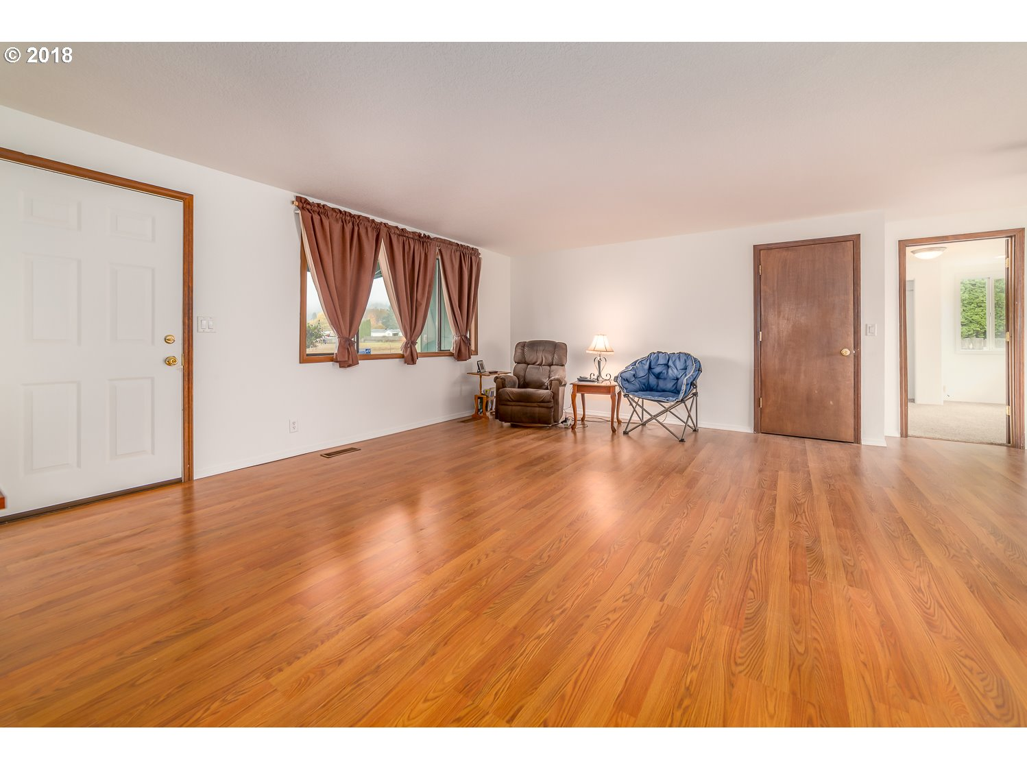 1131 N 16TH ST Cottage Grove, OR 97424 - MLS #: 18576456