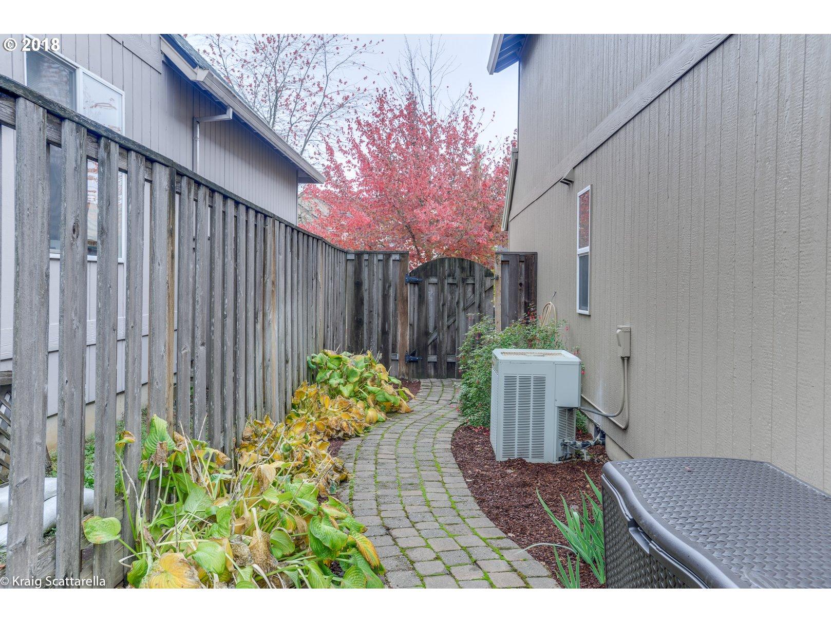 15780 SW GALENA WAY Beaverton, OR 97007 - MLS #: 18576805