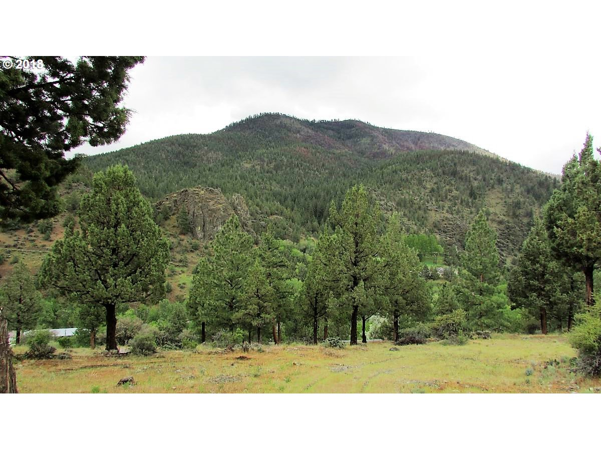S Adam DR Canyon City, OR 97820 - MLS #: 18577367