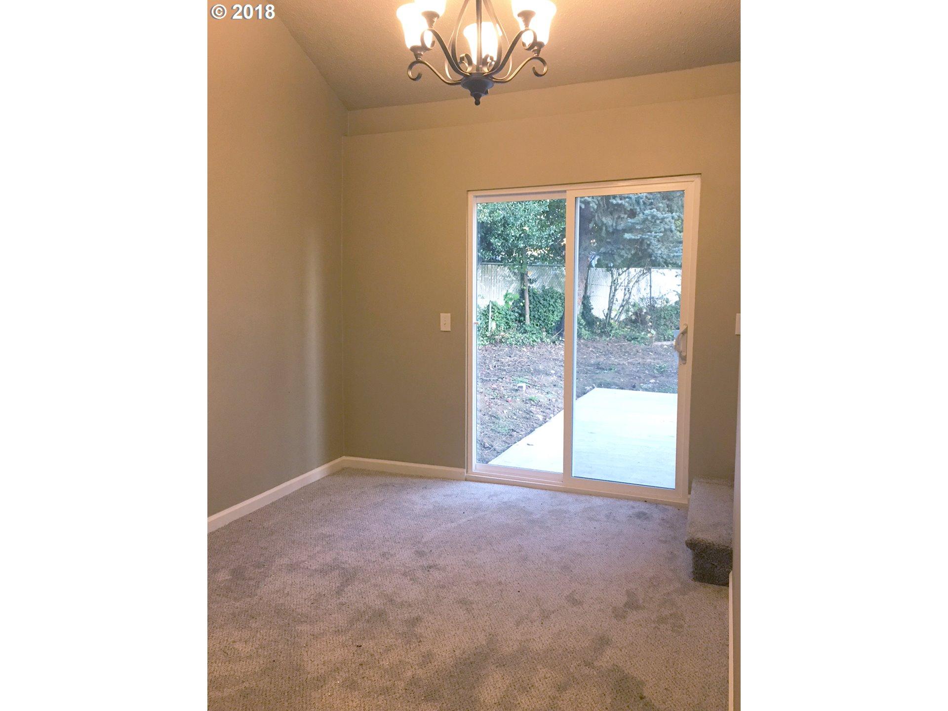 420 WARNER ST Oregon City, OR 97045 - MLS #: 18577950