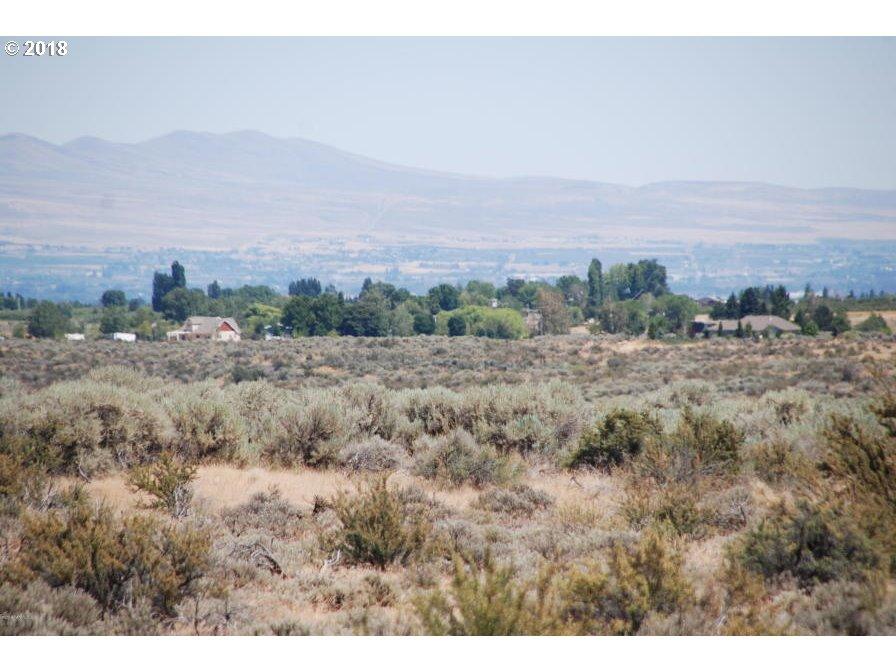 1 Runway LN Unit E - 1 Yakima, WA 98908 - MLS #: 18580502