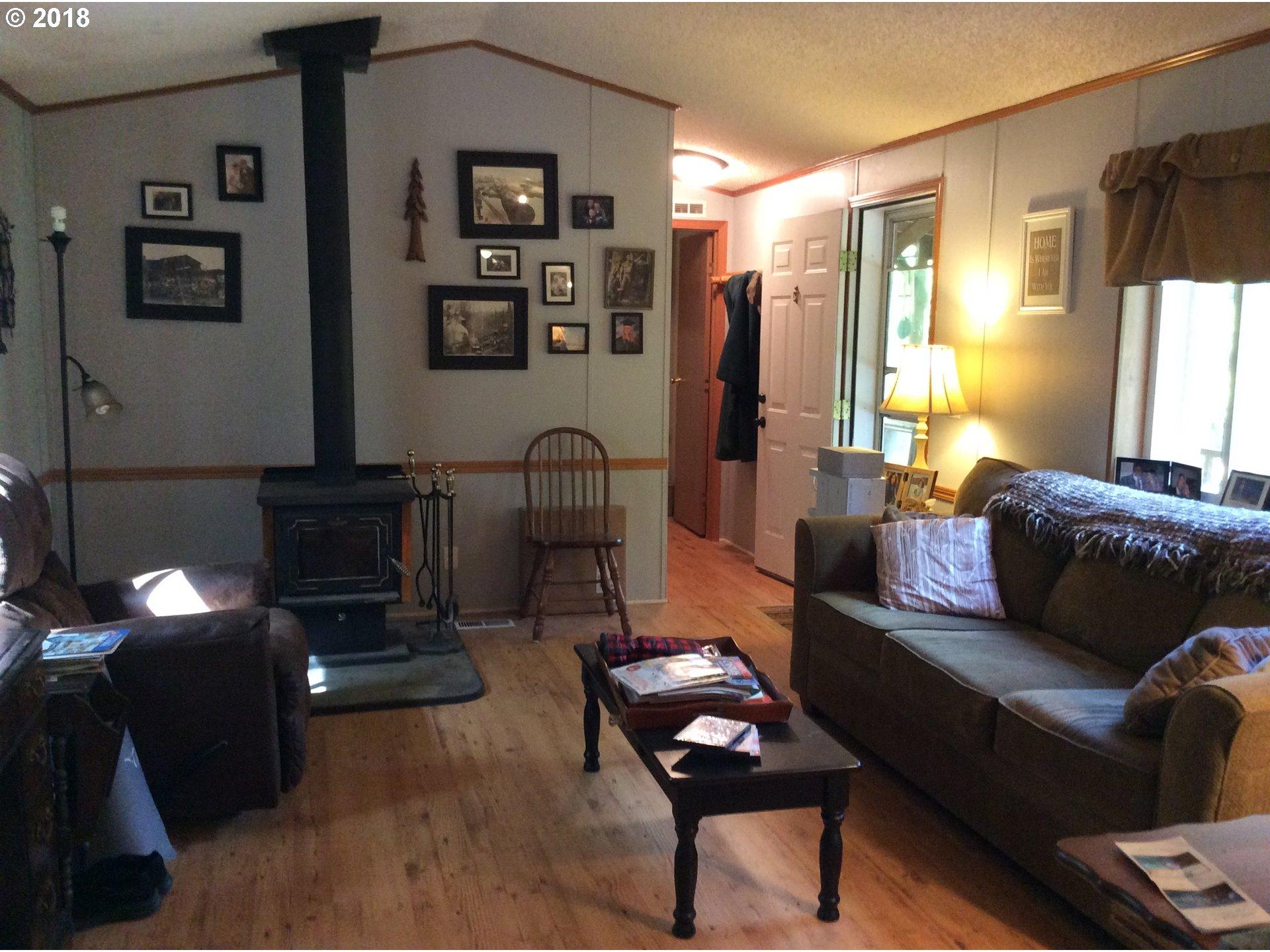 17724 W Big Lake BLVD Mount Vernon, WA 98273 - MLS #: 18580957