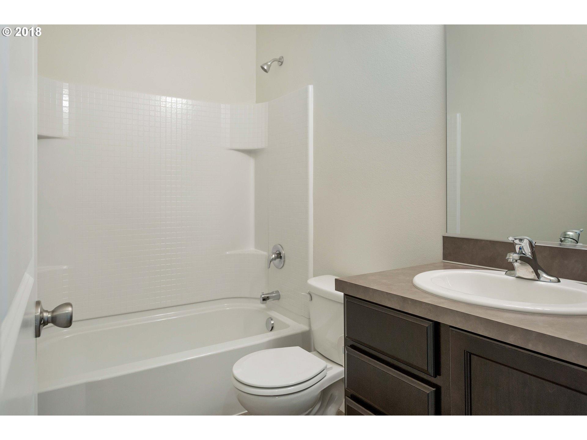 311 DOUG FIR LN Molalla, OR 97038 - MLS #: 18582727