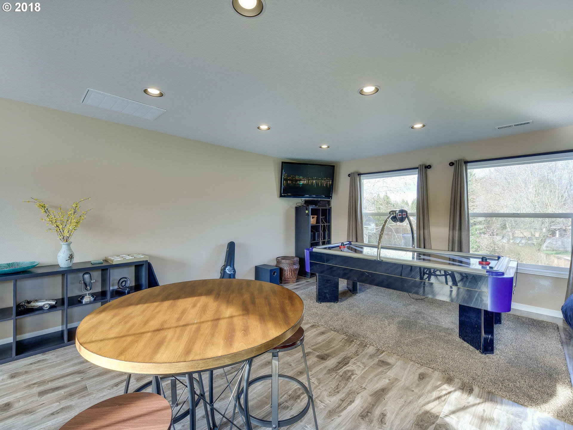 13521 NW 49th Ave, Vancouver, WA 98685