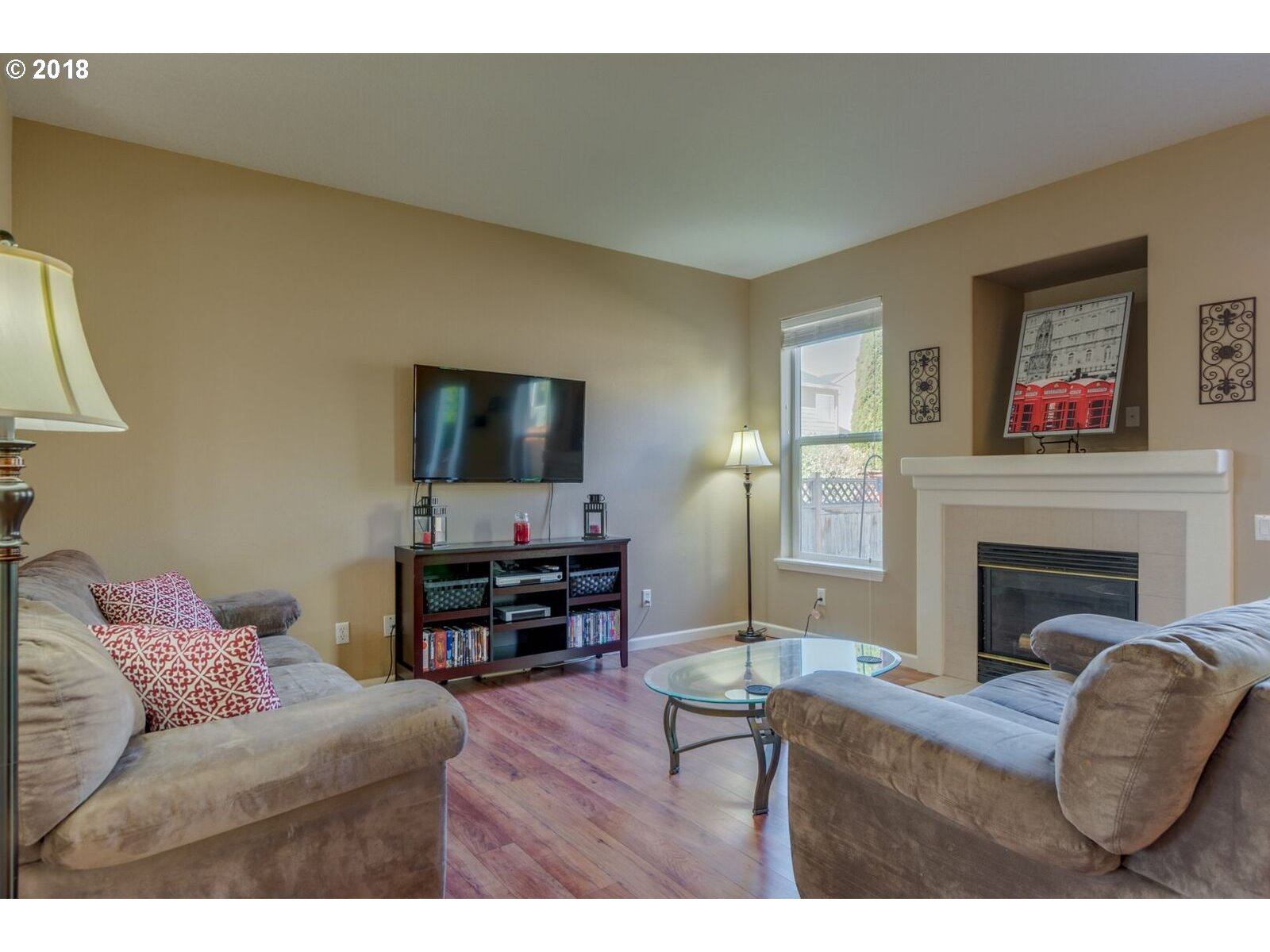 727 NW HERTEL ST Hillsboro, OR 97124 - MLS #: 18588462