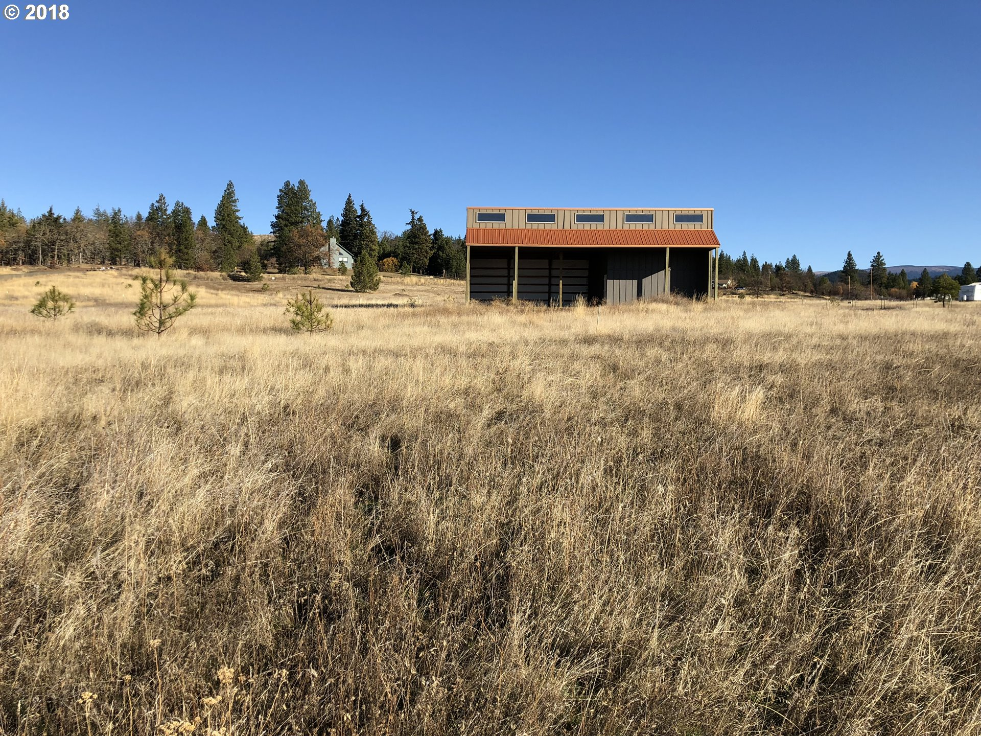 6 SEELY DR Goldendale, WA 98620 - MLS #: 18589711