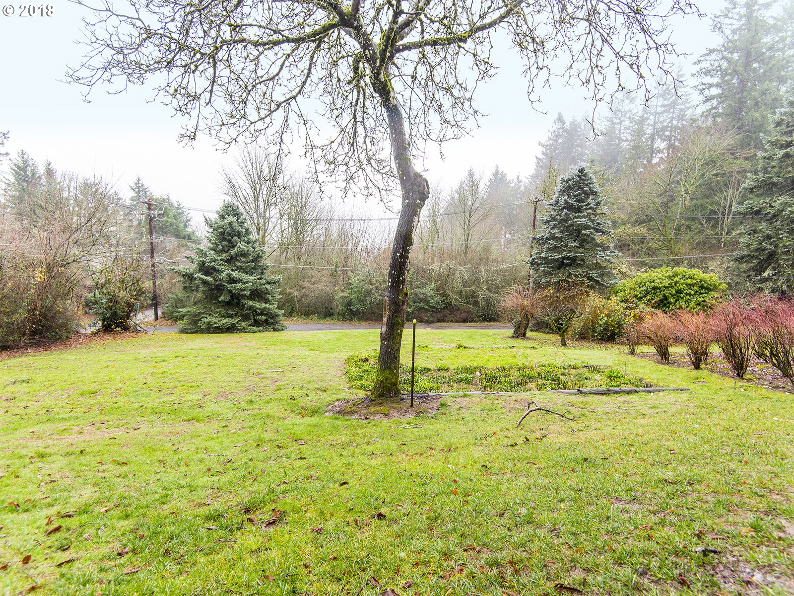0 SW 58TH AVE Portland, OR 97221 - MLS #: 18589766
