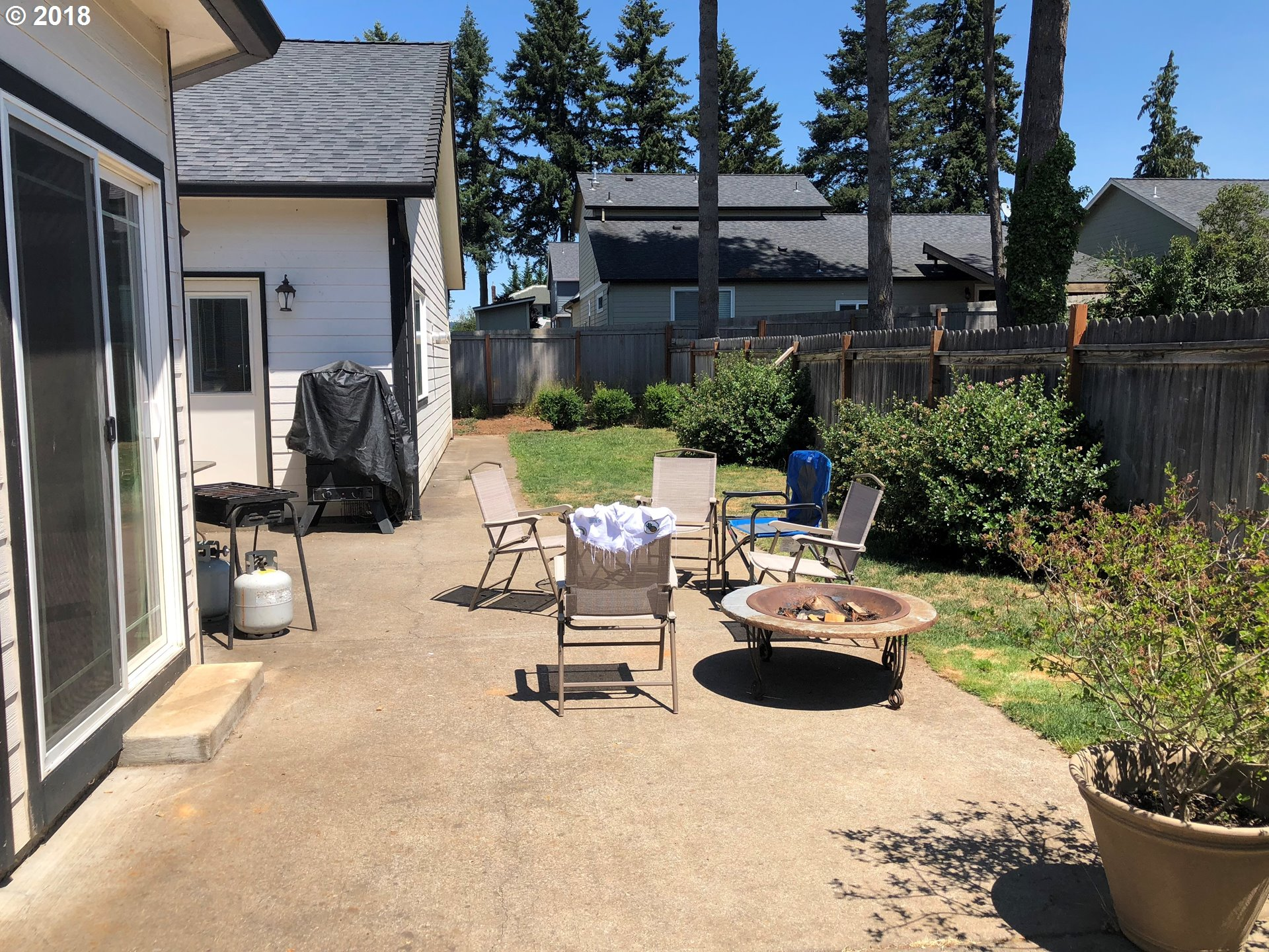 2310 S 8TH ST Cottage Grove, OR 97424 - MLS #: 18590400