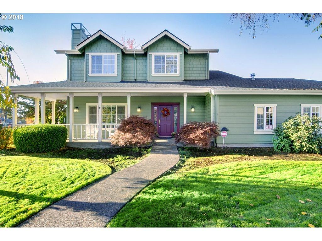 3104 NORTHRIDGE WAY Eugene, OR 97408 - MLS #: 18592457