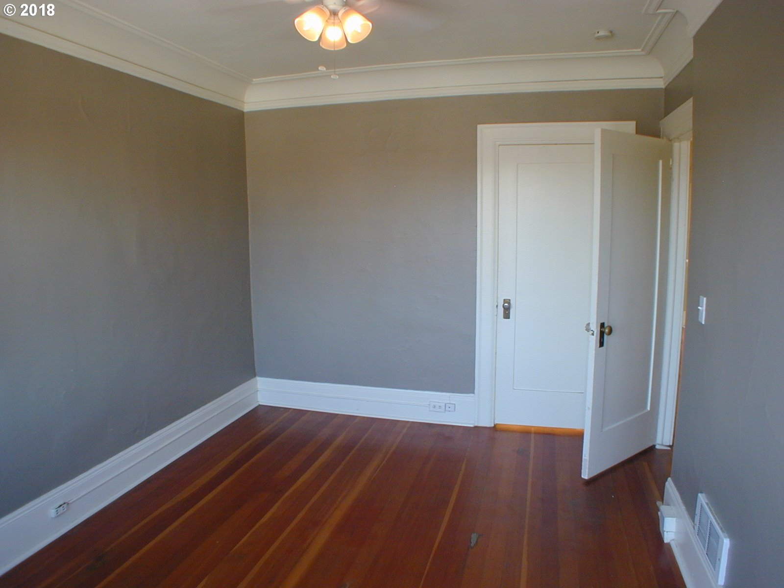 118 NW KING AVE Unit 41 Portland, OR 97210 - MLS #: 18593444