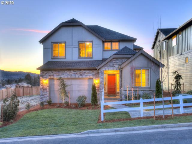 17401 NE 78 Way, Vancouver, WA 98682