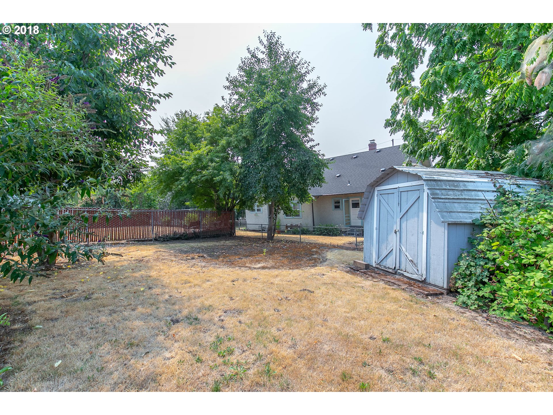 19121 HOWELL ST Gladstone, OR 97027 - MLS #: 18593845