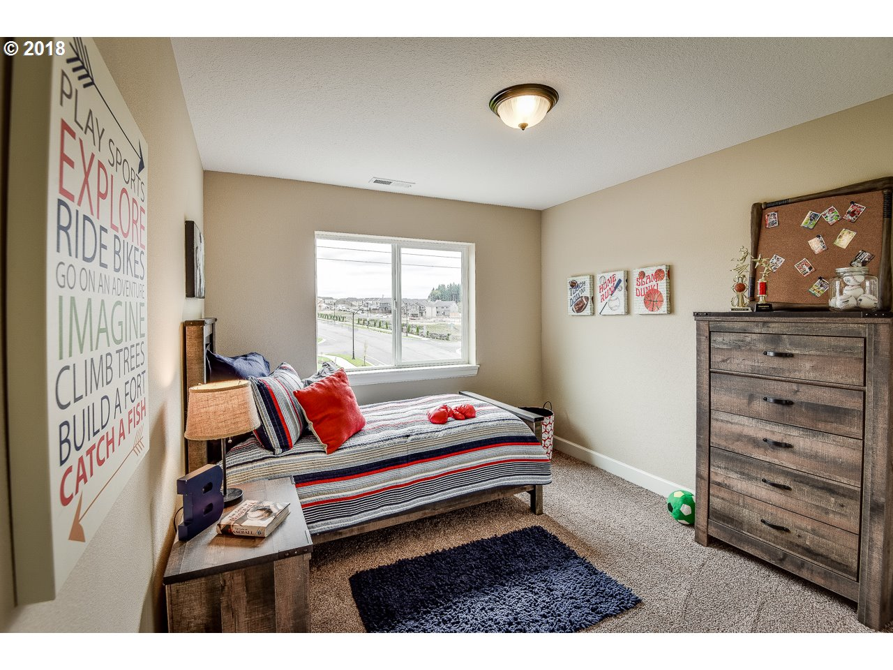 7240 NW BANEBERRY PL Portland, OR 97229 - MLS #: 18597050