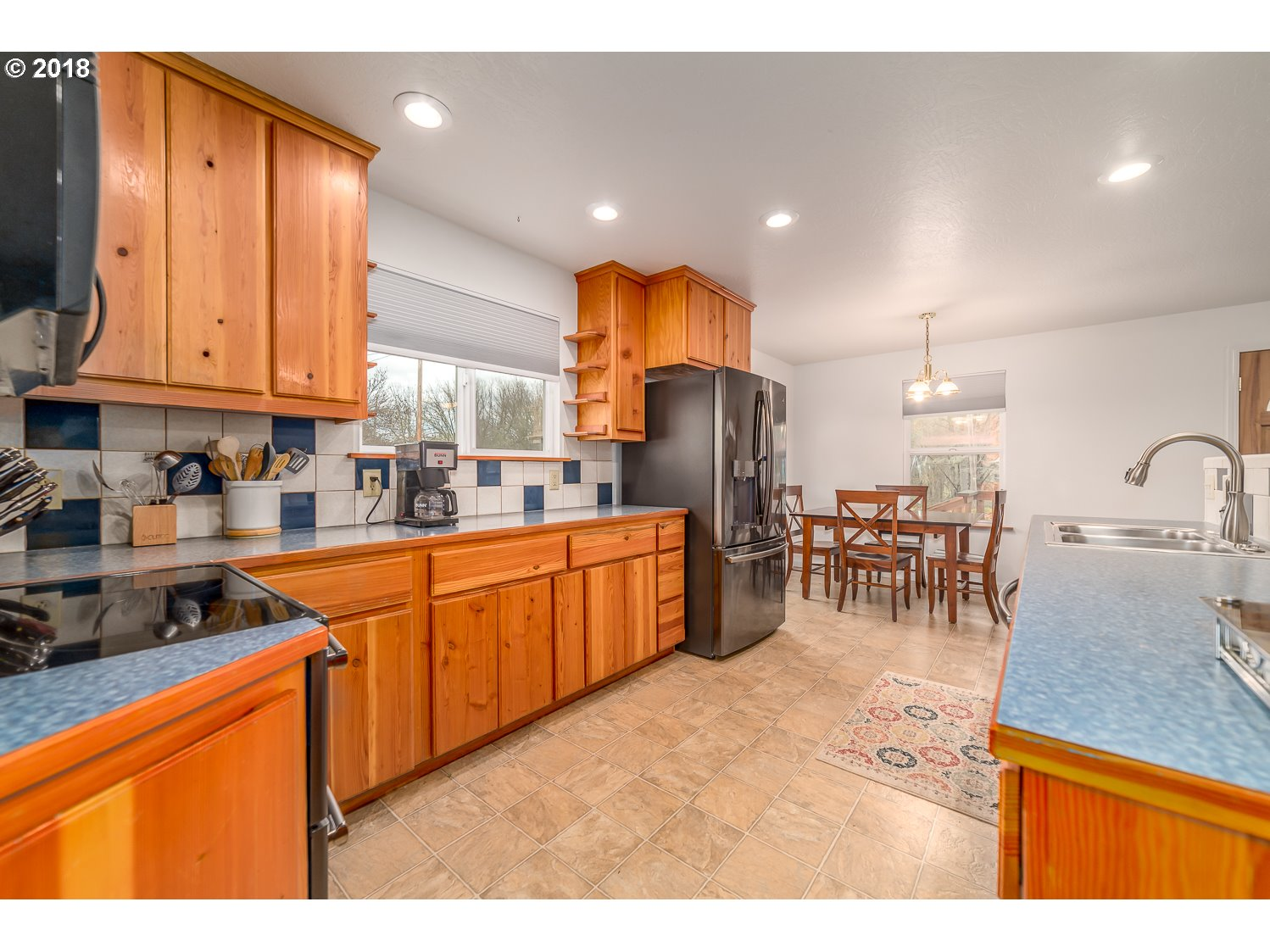 73518 ABEENE LN Cottage Grove, OR 97424 - MLS #: 18598503