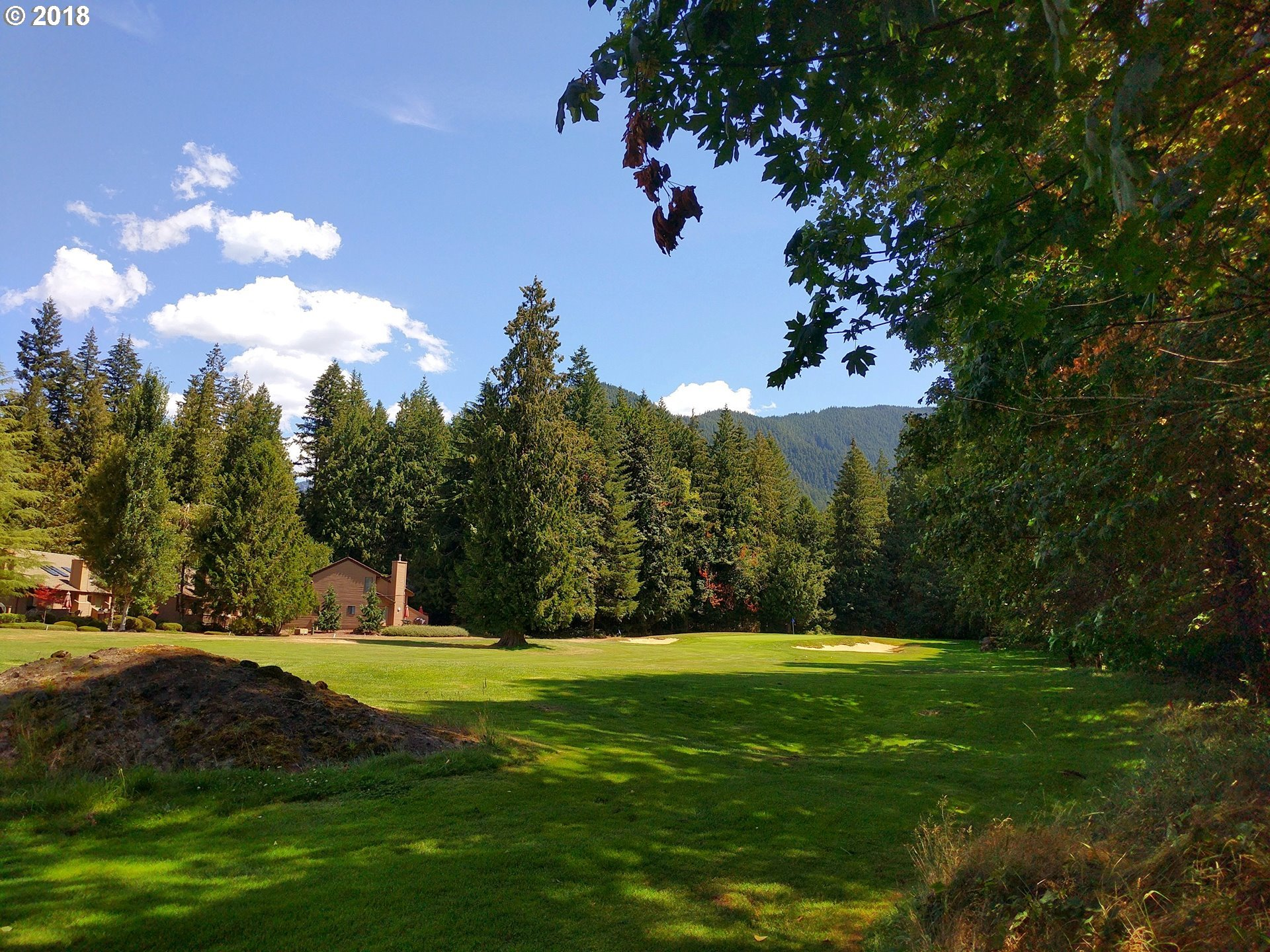 0 E Bright AVE Welches, OR 97067 - MLS #: 18598639