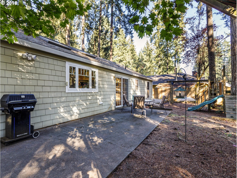 5272 TREE ST Lake Oswego, OR 97035 - MLS #: 18598734