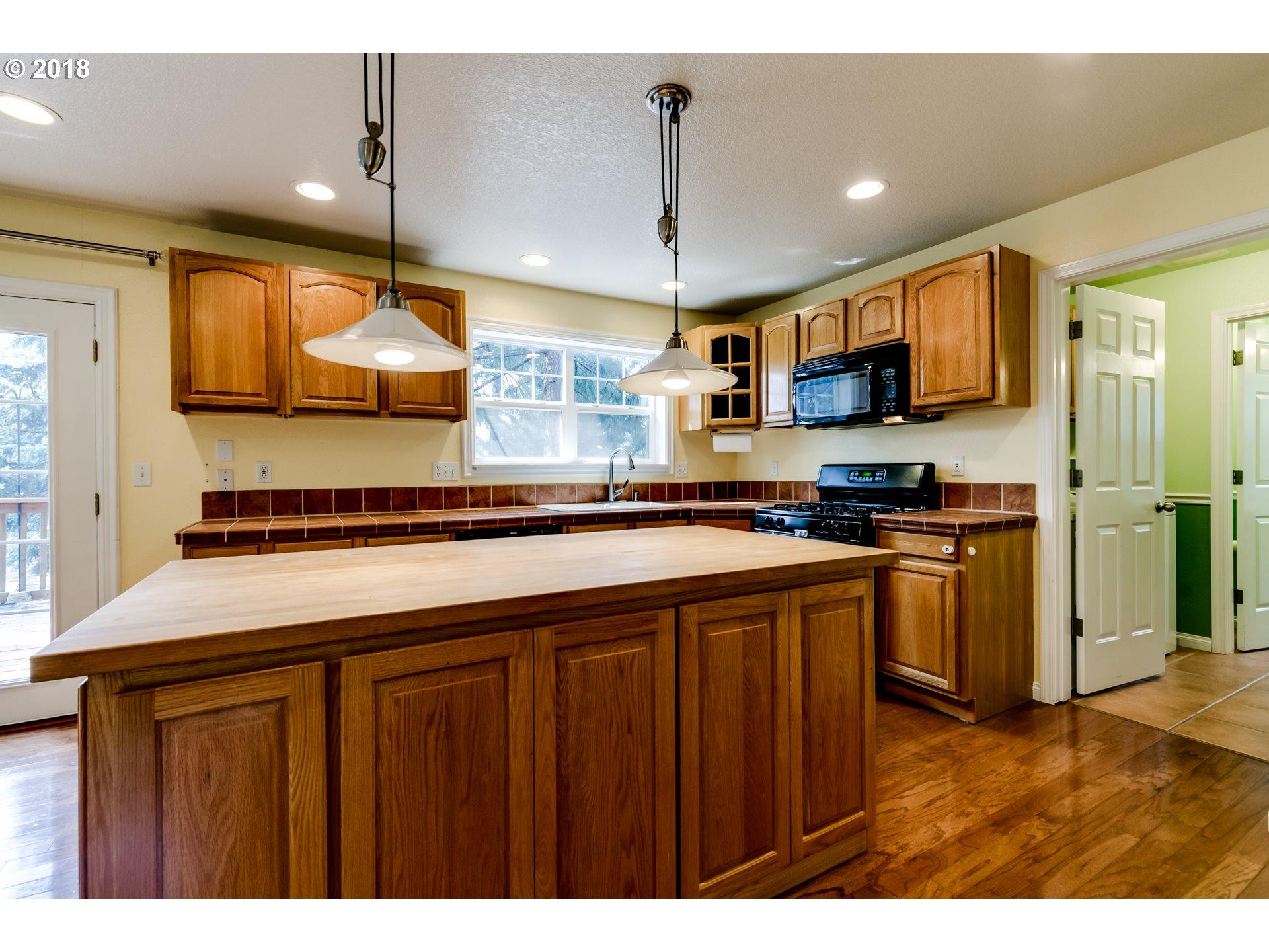 2673 SUNCREST AVE Eugene, OR 97405 - MLS #: 18599409