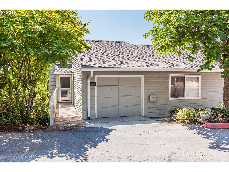 3808 BOTTICELLI ST Lake Oswego, OR 97035 - MLS #: 18603266