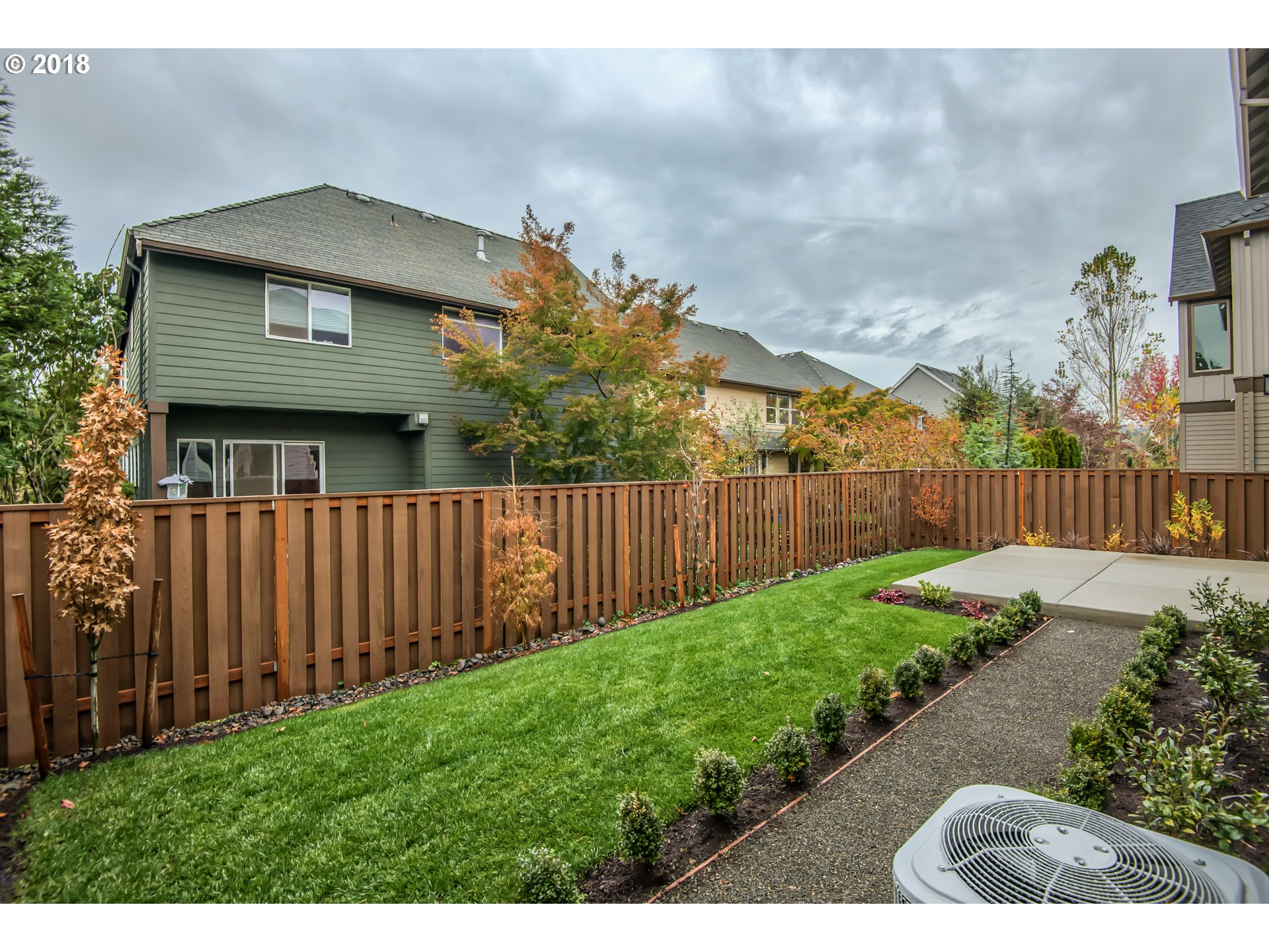 4391 NW Ashbrook DR Portland, OR 97229 - MLS #: 18604552