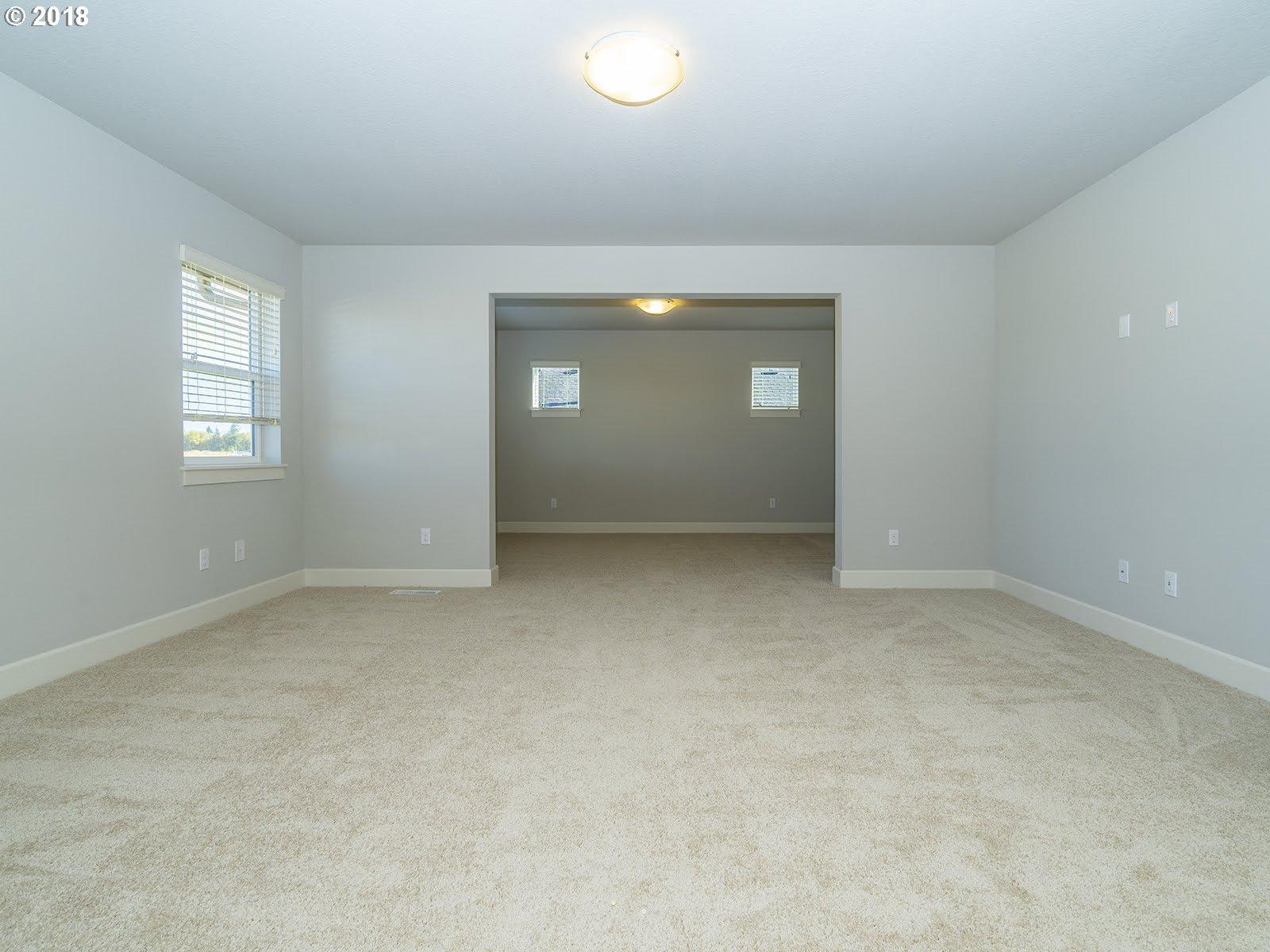 4806 S 18TH ST Ridgefield, WA 98642 - MLS #: 18606893