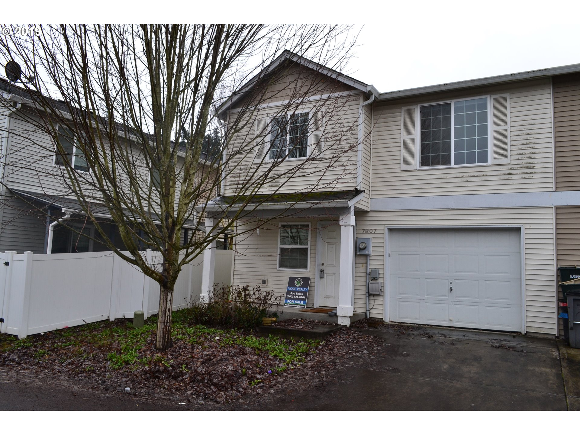 1421 sq. ft 3 bedrooms 2 bathrooms  House ,Vancouver, WA
