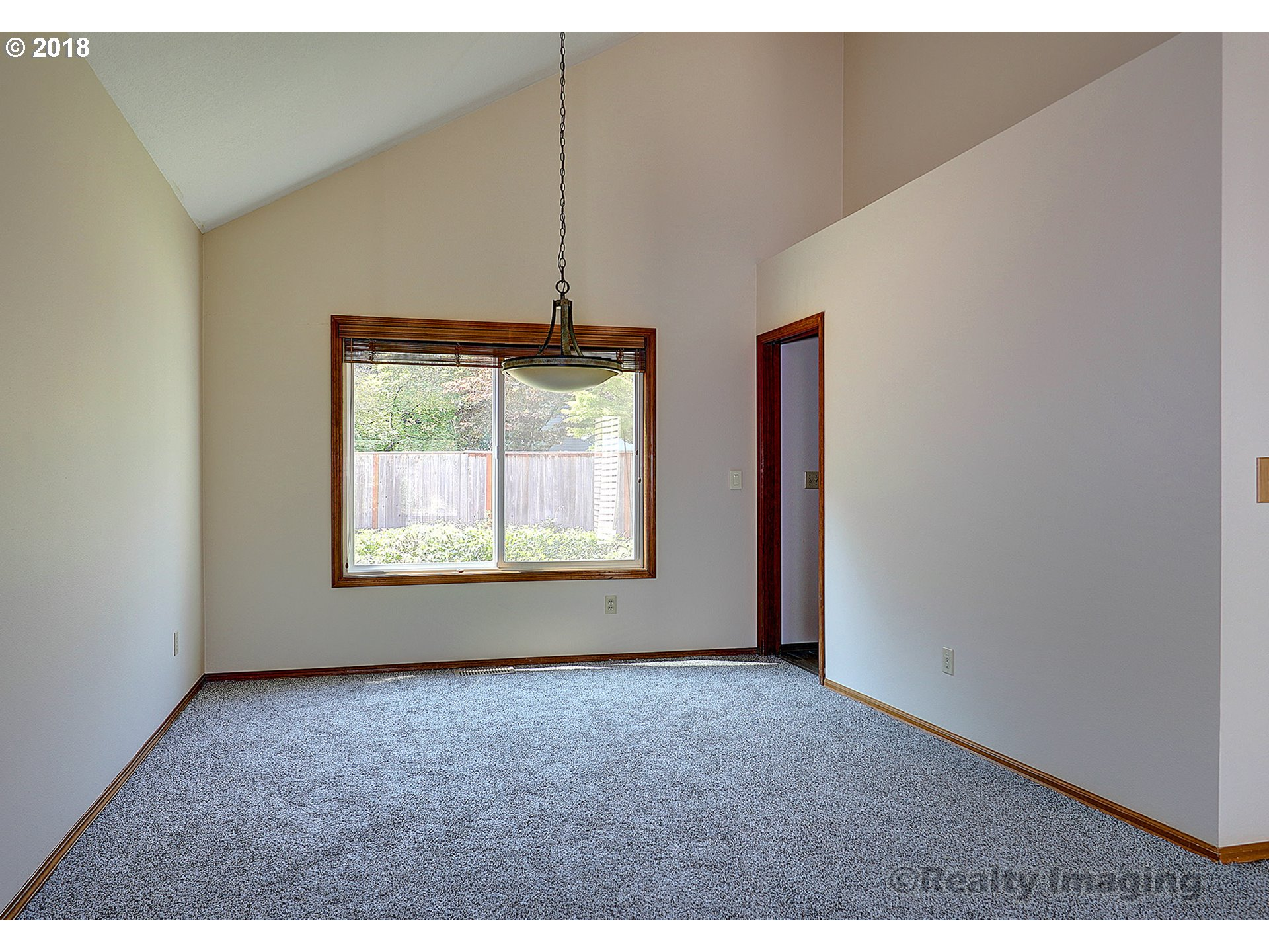 3357 NW 176TH CT Portland, OR 97229 - MLS #: 18609254