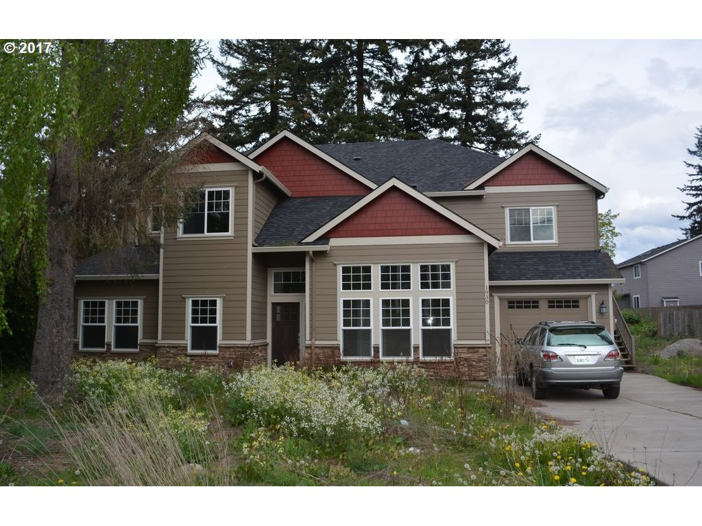 1930 SE 174TH AVE Portland, OR 97233 - MLS #: 18609650