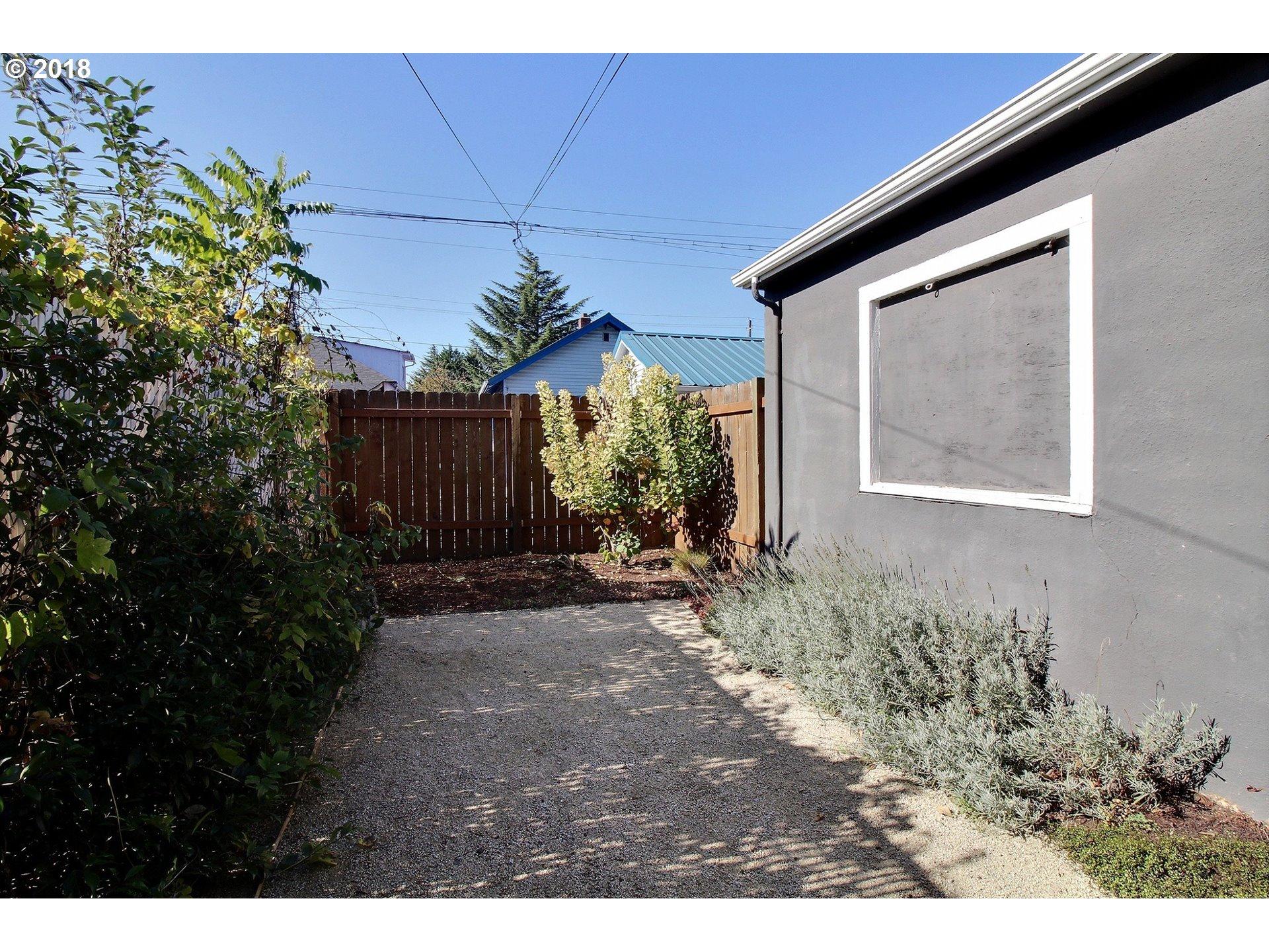 4829 NE 32ND AVE Portland, OR 97211 - MLS #: 18609731