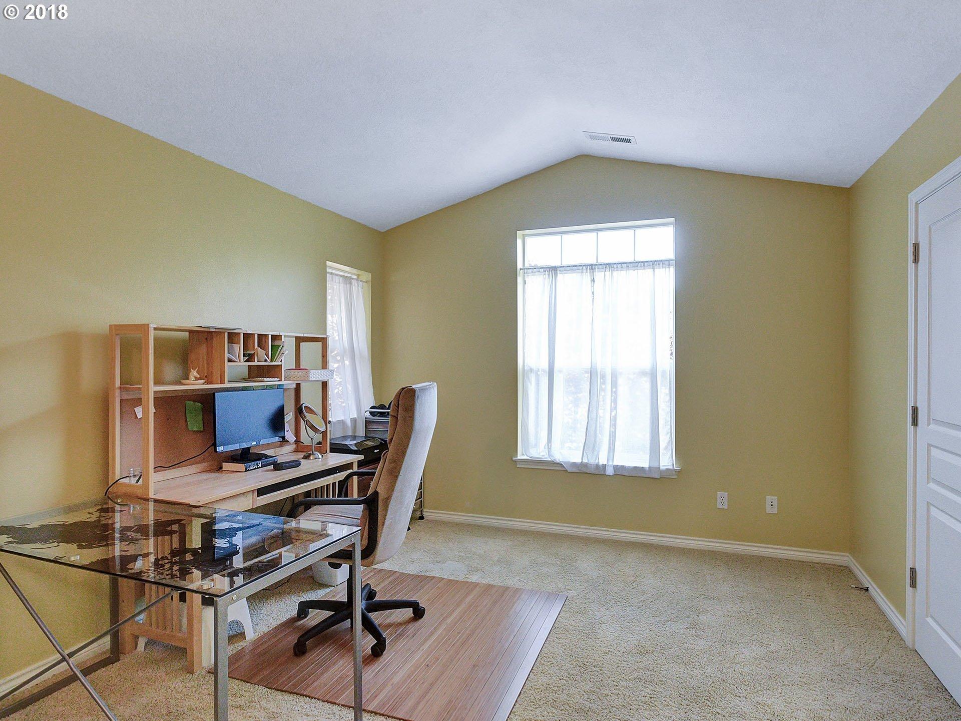 8416 SW OLESON RD Portland, OR 97223 - MLS #: 18612649