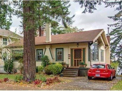 7091 SE PINE ST Portland, OR 97215 - MLS #: 18614831