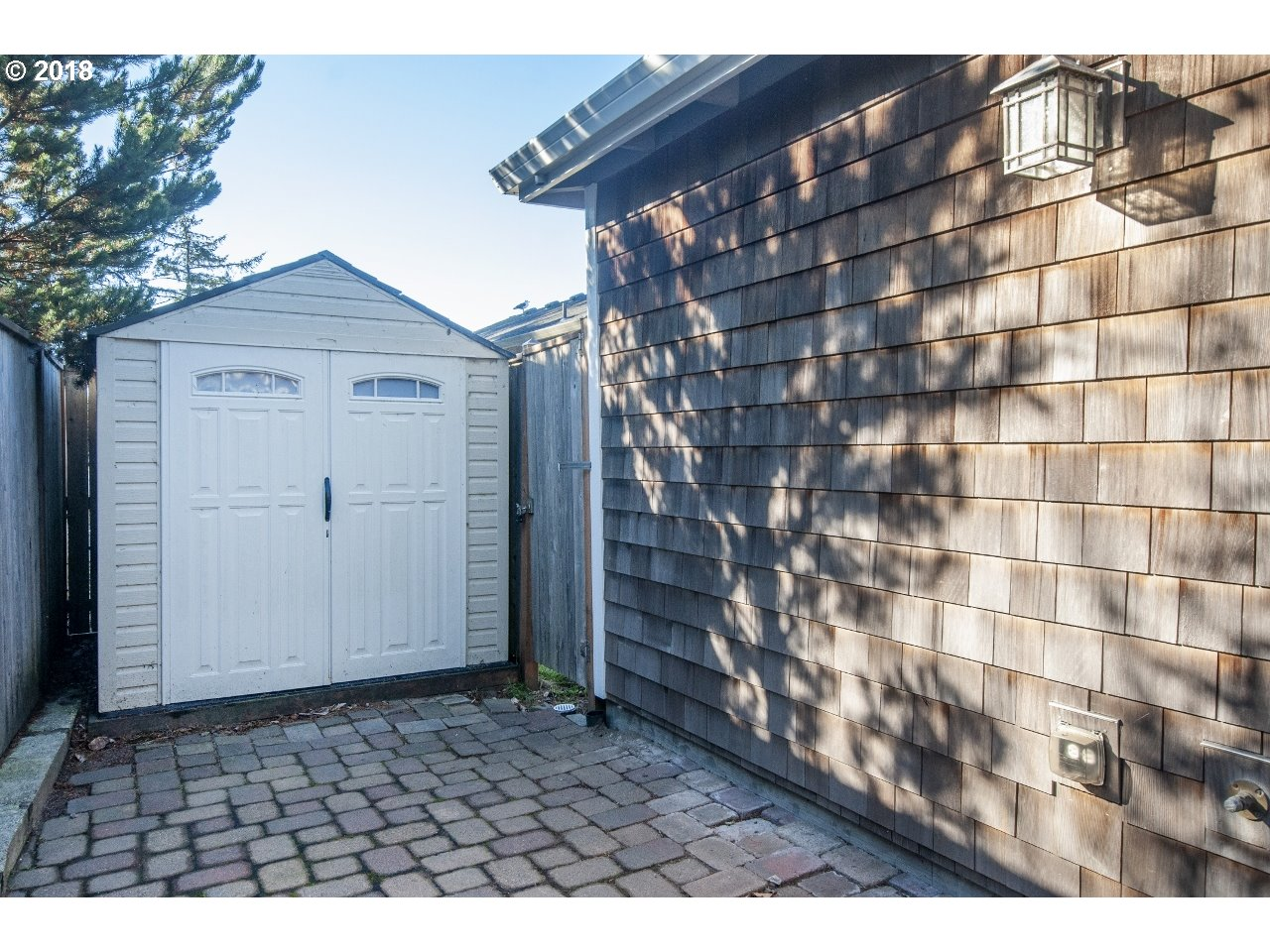 35365 SIXTH ST Pacific City, OR 97135 - MLS #: 18615728