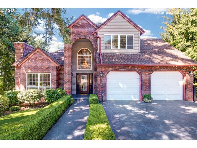 2440 TIPPERARY CT, West Linn, OR 97068