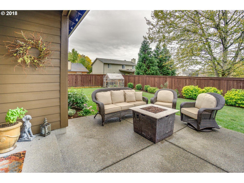 10200 NE 128TH AVE Vancouver, WA 98682 - MLS #: 18618621