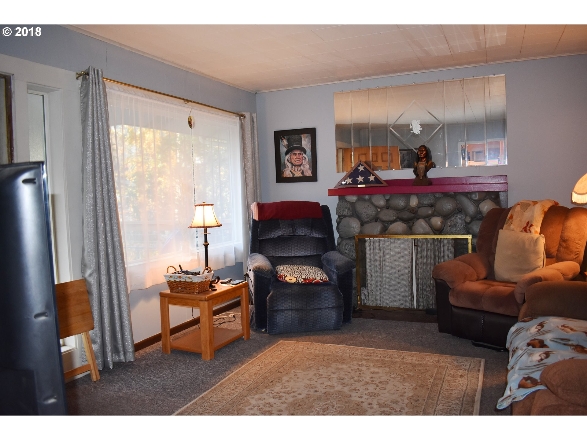 10926 N WILLIAMS AVE Portland, OR 97217 - MLS #: 18619639