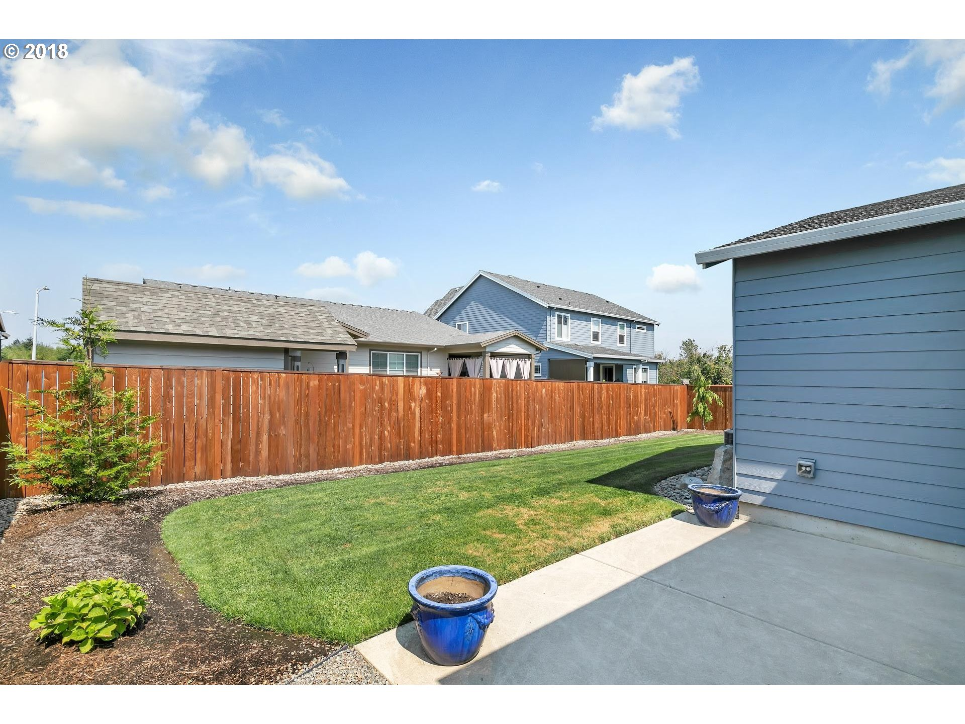 19683 ORCHARD GROVE DR Oregon City, OR 97045 - MLS #: 18620123