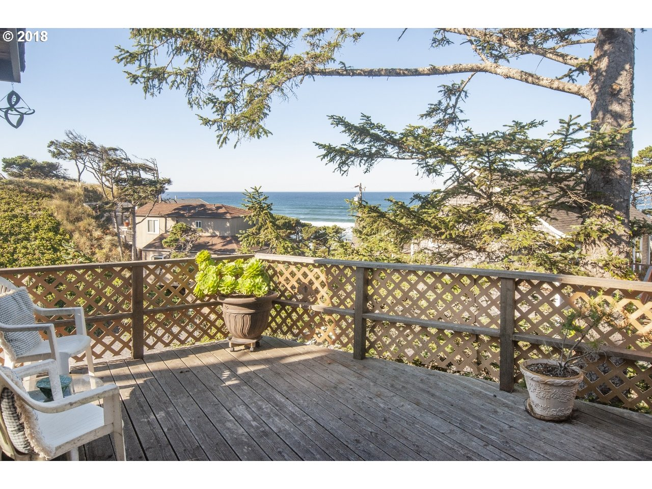 1160 NW 8TH CT Lincoln City, OR 97367 - MLS #: 18620365