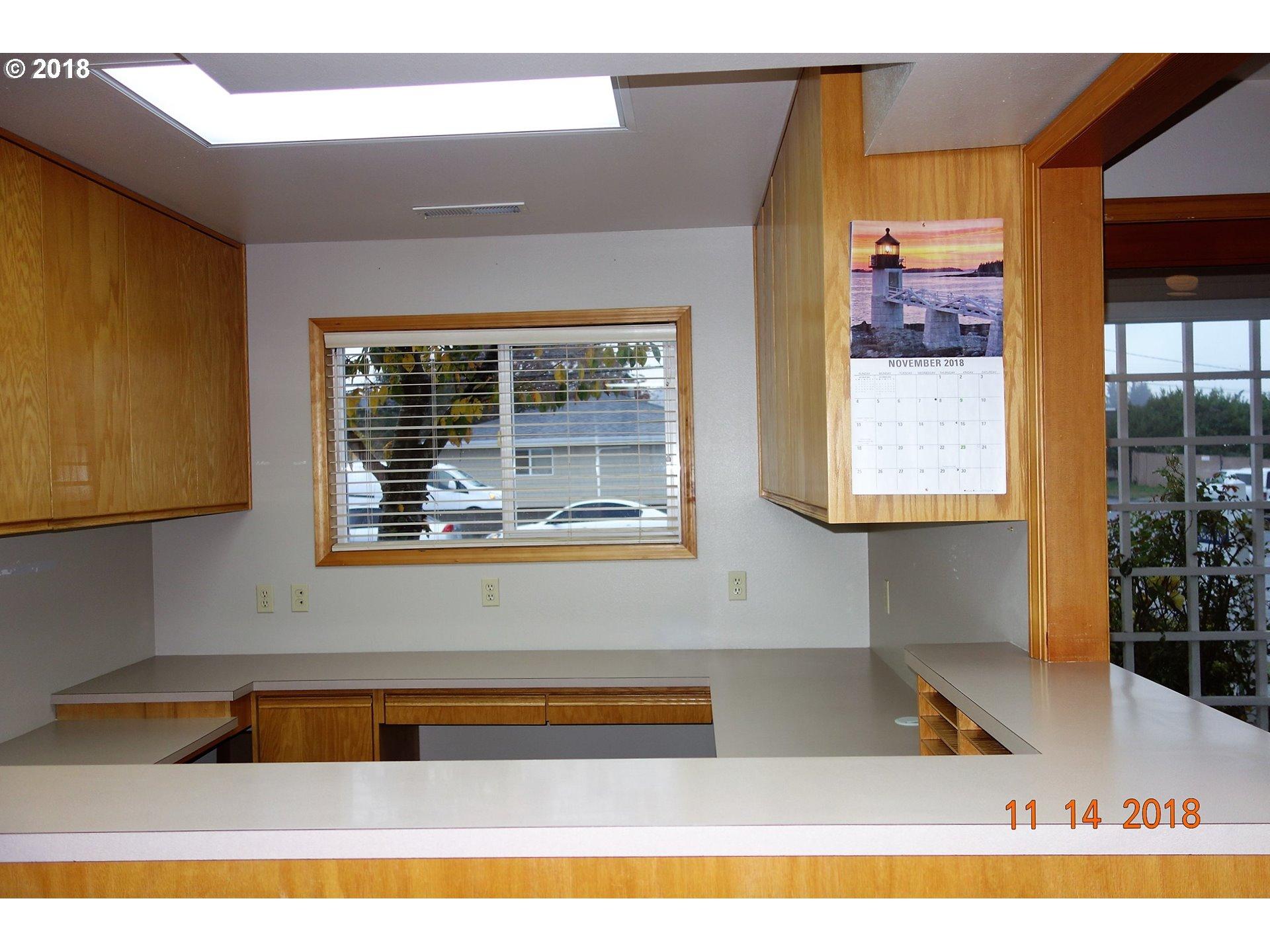 101 NE EADS ST Newport, OR 97365 - MLS #: 18621553